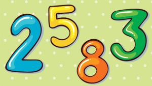 Jeux Educatifs Maternelle De Petite A Grande Section De 3 A 5 Ans